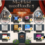 EXPIRED – MacHeist nanoBundle 3 – 9 Apps for just 9.99$