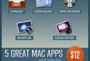 Screenshot-MightyMacBundle