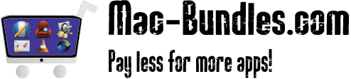 mac-bundles.com