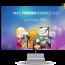 EXPIRED – Mac Freebie Bundle 2.0 with 10 free apps worth 151$