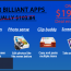 EXPIRED – Ewap.Net Mac Bundle with 4 apps for 19,99$