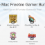 EXPIRED – Nice one! Stacksocial's Mac Freebie Gamer Bundle with 8 Apps for free!!!