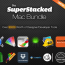 EXPIRED – SuperStacked Mac Bundle with 12 tools worth 3000$ for only 35$