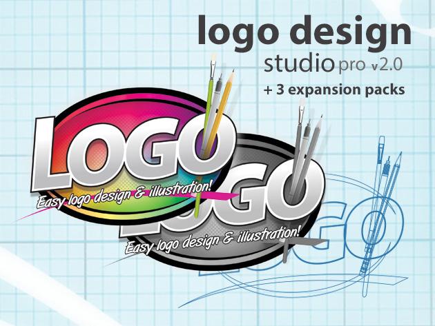 Screenshot-Logo-Design-Studio-Pro