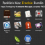 EXPIRED – Paddle's Mac Freebie Bundle with 10 apps absolutely for free