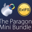 Photo Paragon 4-in-1 Bundle