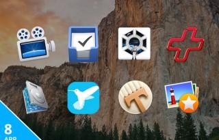 Photo Ultra-Premium Mac Bundle
