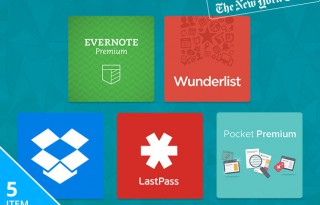 Photo Five-Star Productivity Pack