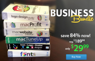 Photo macware Business Bundle