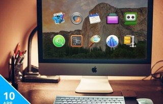 Photo PWYW Mac Power User Bundle