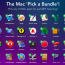 Photo The Mac Pick a Bundle