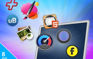 Photo The World Class Mac Bundle