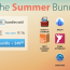 EXPIRED – MacUpdate Summer Bundle with 10 apps incl. Toast 15 Titanium for $49.99 only – save 91%