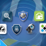 EXPIRED – The Ultimate Mac Cyber Security Bundle with 8 Apps for $49.99 – save 79%