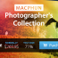 EXPIRED – MacPhun Photographer's Collection Bundle with 5 photo apps for $79.99