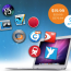 EXPIRED – Black Friday Mac Bundle 2.0 with 9 apps for $19.99 – save 94%