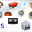 EXPIRED – Bundlefox Pick Your Own Mac Bundle – 5 out of 15 apps for $12 only!