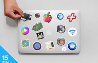 Photo World's Biggest Mac App Bundle