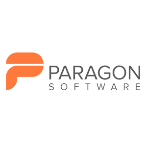 paragon-software
