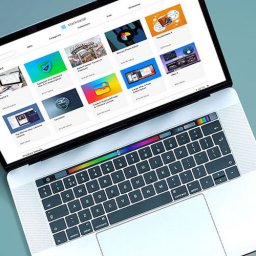 Screenshot 2018 Mac Essentials Bundle