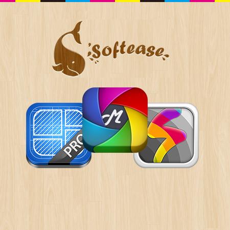 here is the screenshot to the Softease Mini Bundle