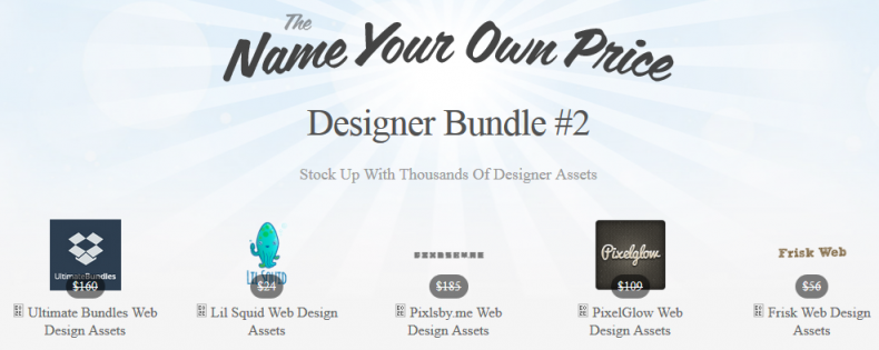here is the Screenshot of the NYOP Designer Bundle 2
