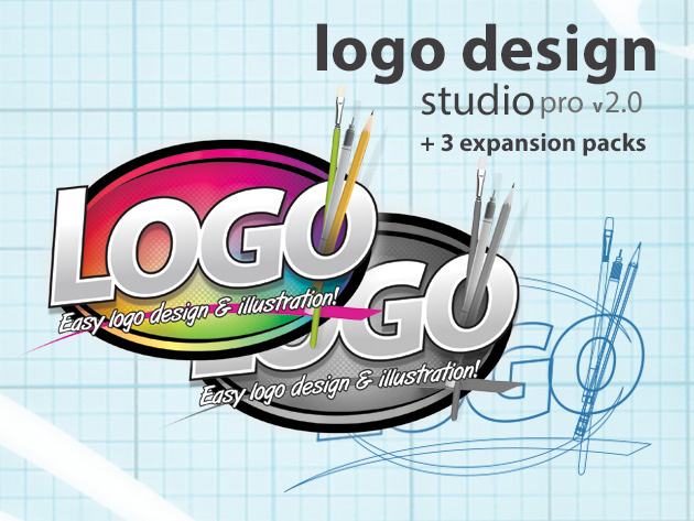 Screenshot-Logo-Design-Studio-Pro