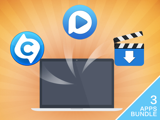 Photo Mac Video Tools Bundle