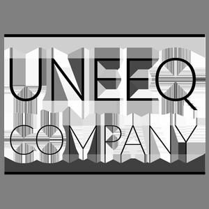 Uneeq Company Symbol